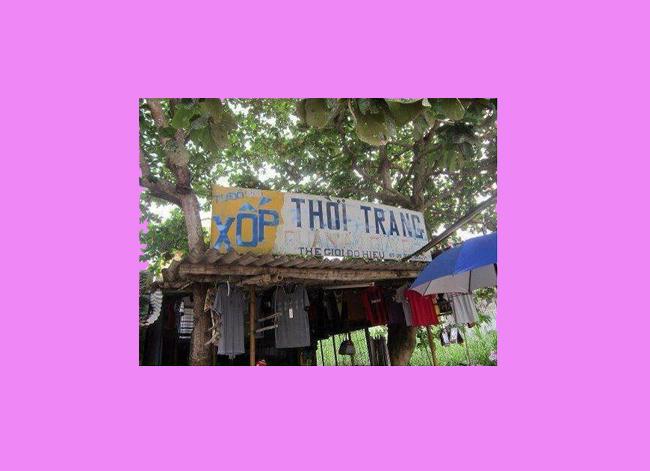 Tranh vui 18+  Những tình huống xxx  Chỉ có ở Việt Nam