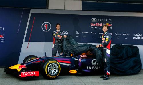 F1: Nhìn lại nửa mùa giải – Đại gia thất thế - 1