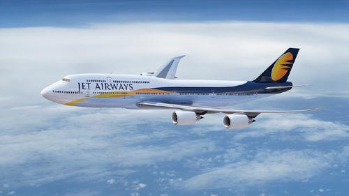 Ấn Độ: Phi công ngủ gật, Boeing 777 rơi tự do - 1
