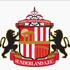 TRỰC TIẾP Sunderland – MU: Hợp lý (KT) - 1
