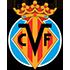 TRỰC TIẾP Villarreal - Barca: Bàn thắng đến muộn (KT) - 1