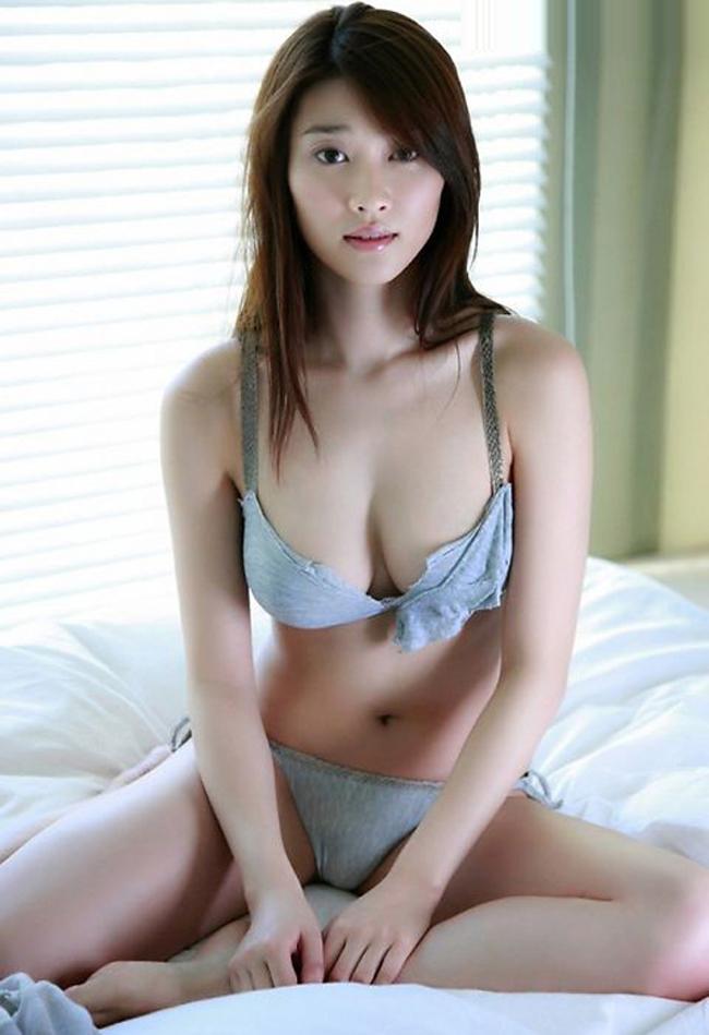 Hidden camera porn reading pa