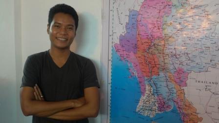 Du lịch - ngành khởi nghiệp hot của giới trẻ Myanmar - 1