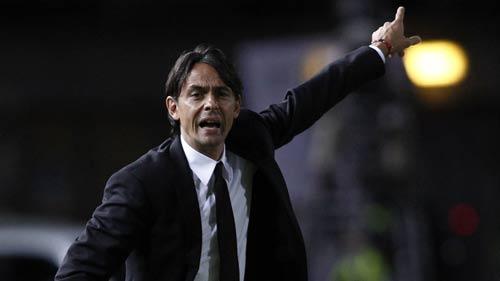Empoli – Milan: Torres lên tiếng - 1