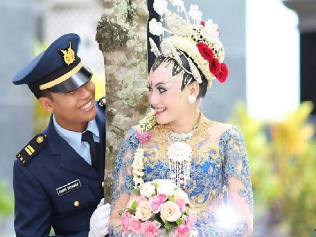 Nghẹn ngào với lời cuối của phi công C-130 Indonesia - 1