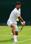 TRỰC TIẾP Djokovic - Tomic: 3 set như 1 (KT) - 1