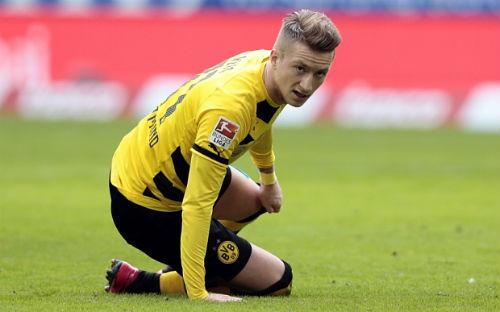 "Có 200 triệu bảng, Arsenal ""phá két"" mua SAO Dortmund - 1"