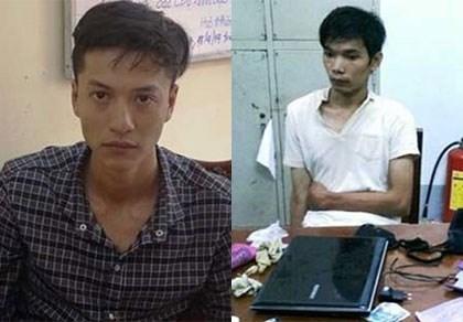 Thảm sát ở Bình Phước: Một tháng nữa sẽ có kết quả điều tra - 1