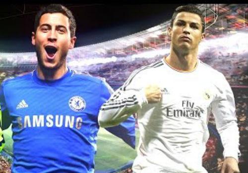 Chelsea mùa tới: Mourinho và những điệp vụ lớn - 1