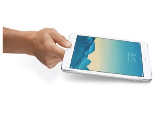 iPad mini 4 sẽ nâng cấp so với mẫu tiền nhiệm - 1