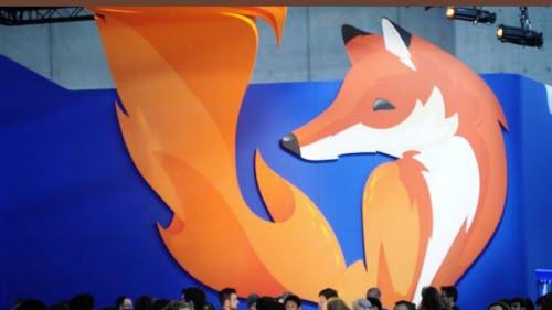 """Ông chủ Firefox cáo buộc Windows 10 """"gây khó"""" người dùng - 1"""