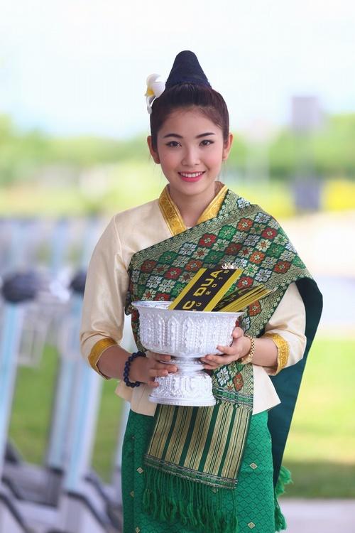 Trương Nam Thành – Hải Băng dẫn đầu Cuộc đua kỳ thú - 1