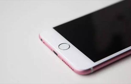 iPhone 6s màu vàng hồng tiếp tục lộ diện - 3