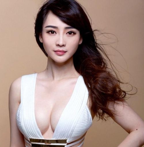 Thế nào mới là một bộ ngực đẹp hoàn hảo? - 1