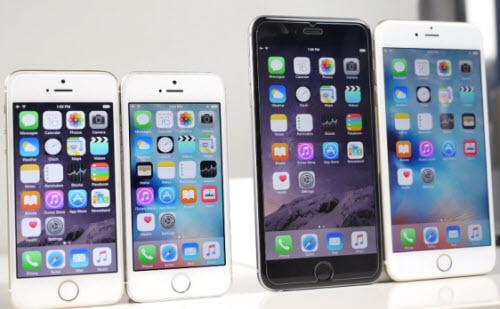 3 mẹo tăng tốc iOS 9 - 1
