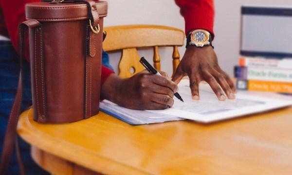 5 bước cơ bản để thành doanh nhân thành đạt - 1