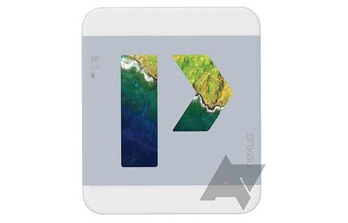 Nexus 6P: Giá cả, ngày công bố và thông số kỹ thuật - 1