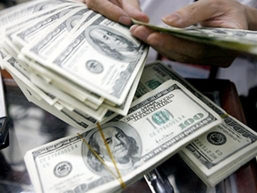 Ngân hàng Nhà nước lý giải động thái hạ lãi suất USD - 1