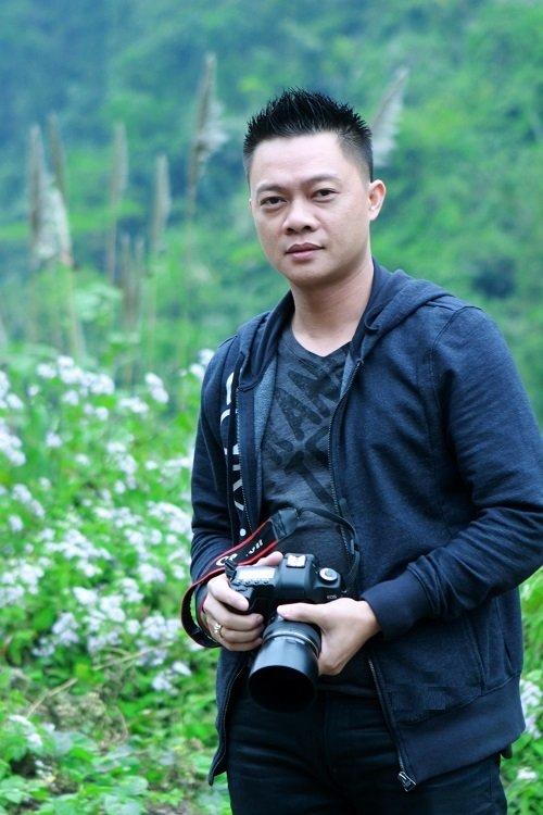 BTV Quang Minh: Tôi là người rất sĩ diện - 4