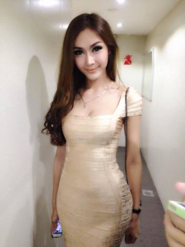 langzhong milfs dating site Older women dating is the best site among all the milf dating sites in the world start dating sexy milfs, age 30 and over, who are looking for serious sexual as well as long-term relationships, and not just casual dating.