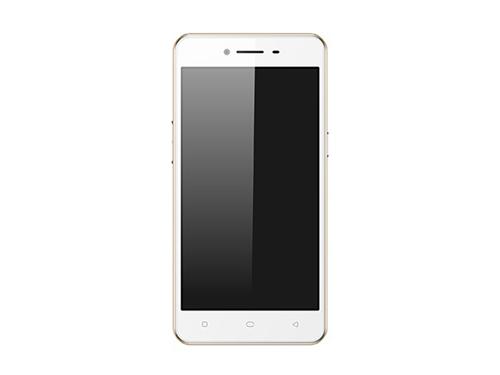 Đánh giá Oppo A37: Smartphone tầm trung chuyên selfie - 1