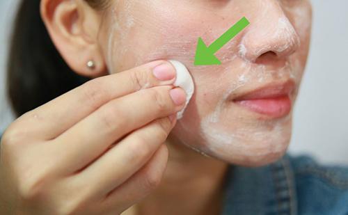 6 nguyên tắc bảo vệ da mịn mỗi ngày chị em nên biết - 6