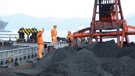 Hải quan lên tiếng vụ 'xuất khoáng sản 5 tỷ USD không biết' - 1