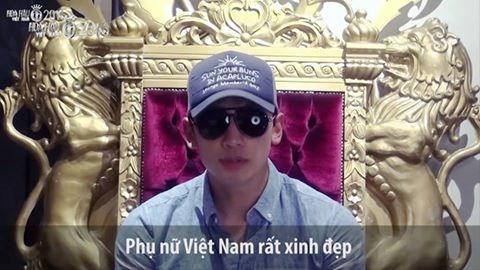 Báo Trung Quốc bất ngờ vì Bi Rain giảm cát-xê tại Việt Nam - 1