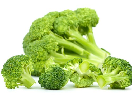 10 thực phẩm vô cùng tốt cho sức khỏe, ngừa ung thư - 2