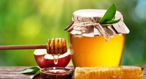 Những đối tượng tuyệt đối không được dùng mật ong - 1
