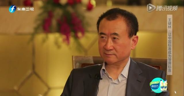 """Bong bóng nhà đất Trung Quốc đang """"lớn nhất lịch sử"""" - 1"""