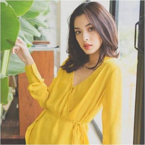 Hotgirl Việt chẳng cần ngực bự vẫn gợi cảm! - 10