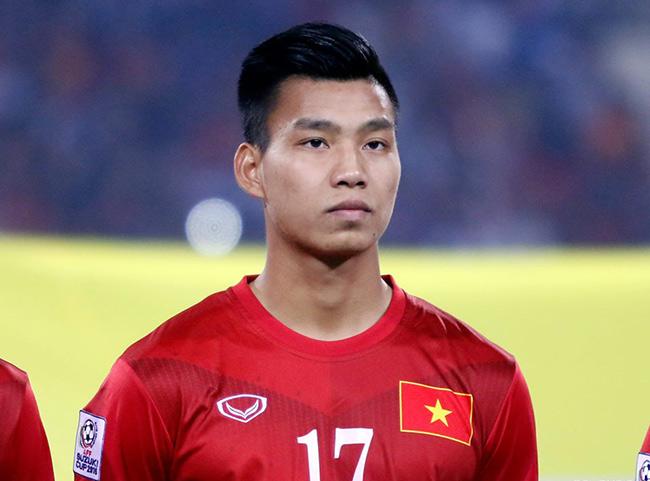 """Văn Thanh vượt Công Phượng: """"Doping"""" từ bạn gái hot girl - 1"""