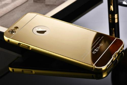 iPhone 8 sở hữu màn hình OLED, có tới 4 tùy chọn màu - 1