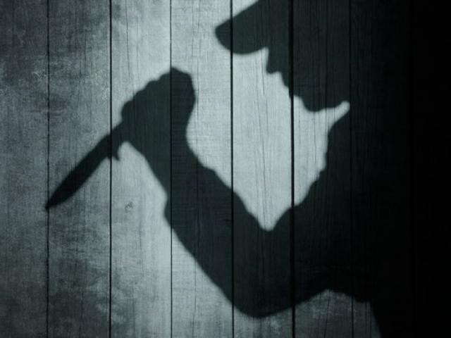 Thuê sát thủ giải quyết mâu thuẫn, 2 người tử vong