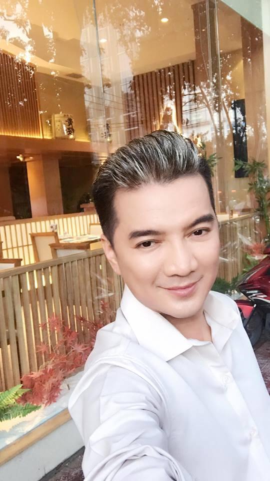 Vụ Hoài Linh bị NS Vinh Sử chê: Mr.Đàm lên tiếng, Cát Phượng ủng hộ? - 1