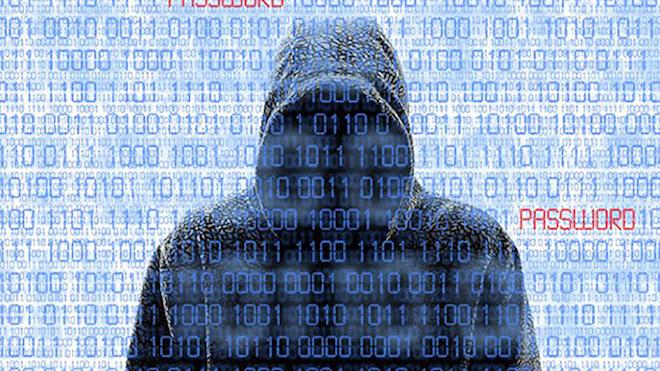 Tìm ra bí mật đằng sau hàng loạt vụ hack máy ATM tại Hàn Quốc - 1