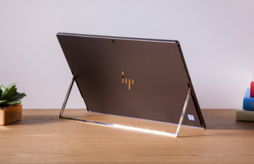 Chọn HP Spectre X2 hay Surface Pro? - 1