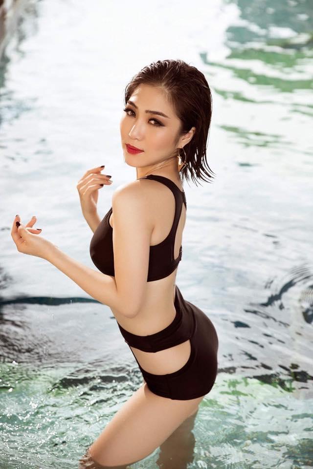 Bikini Chieko Baisho nudes (98 foto) Video, Snapchat, legs