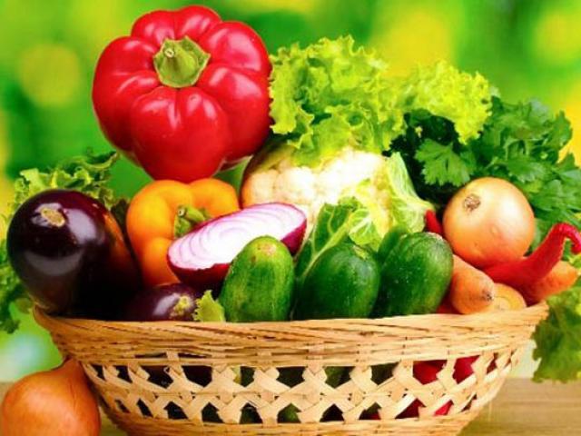 Những thực phẩm cực tốt giúp ngăn ngừa ung thư vú
