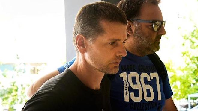 Một người Nga bị bắt giữ vì rửa tiền qua sàn giao dịch bitcoin BTC-e - 1