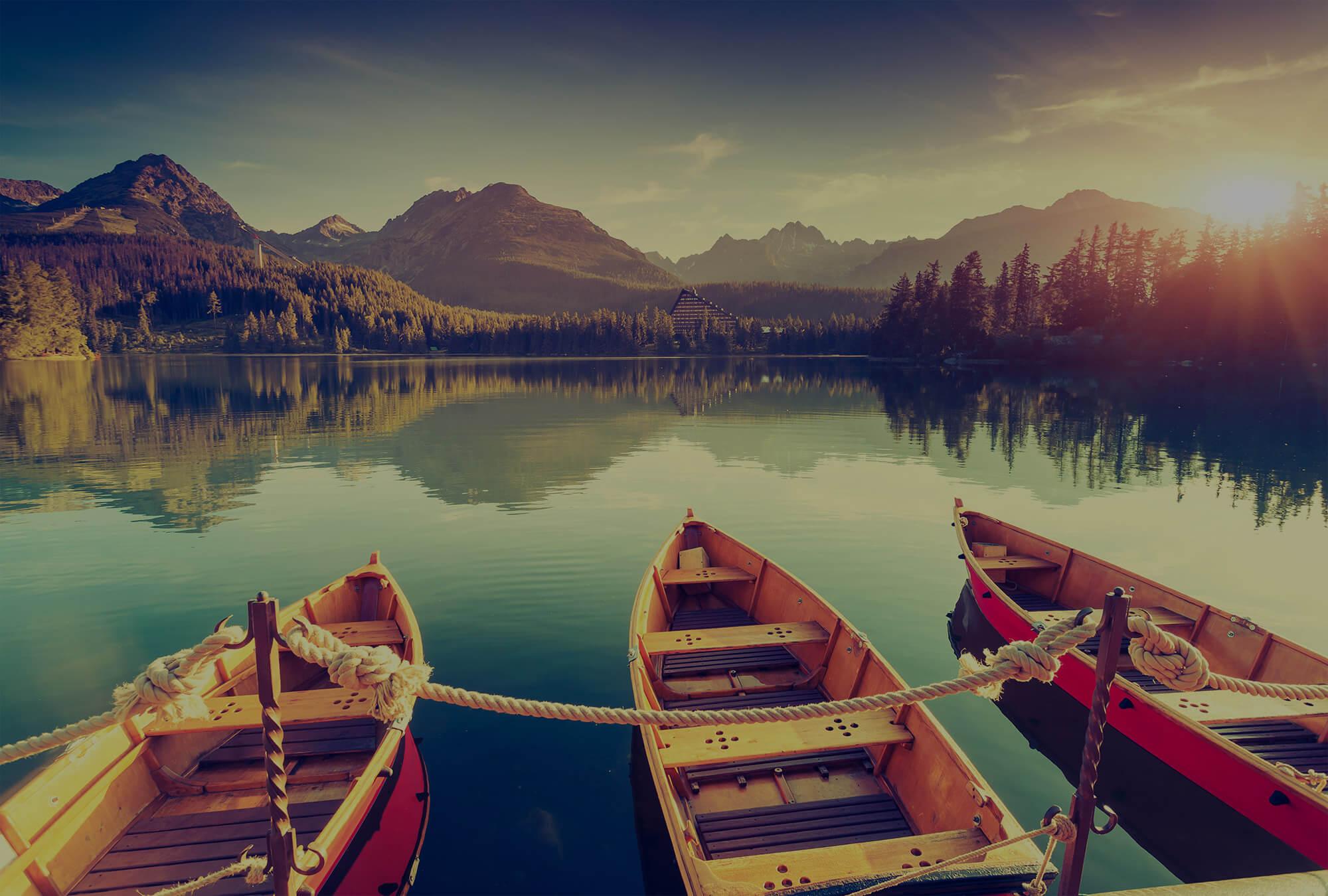 Nha Trang lọt top những điểm du lịch mùa hè giá rẻ nhất thế giới - 1