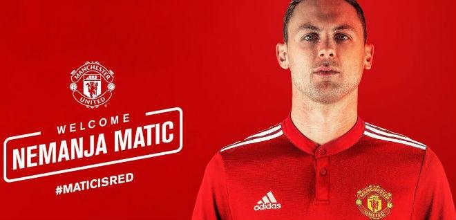 "MU hỏi mua Bale 65 triệu bảng: Zidane cố nài, Perez ""khó cưỡng"" - 1"