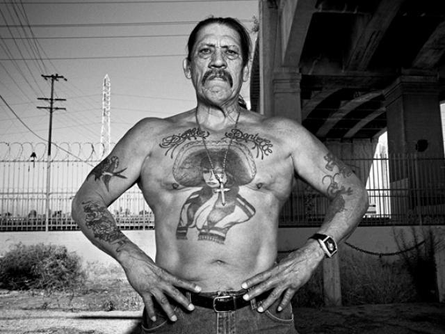 Cuộc đời của ngôi sao Hollywood nghiện ma túy từ năm 12 tuổi
