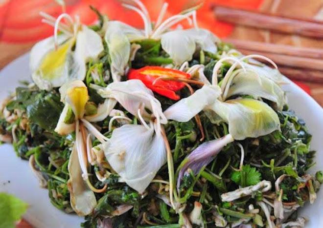 10 đặc sản Lai Châu ăn một lần là nhớ suốt đời - 7