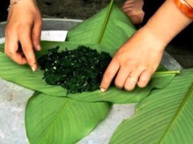 10 đặc sản Lai Châu ăn một lần là nhớ suốt đời - 6