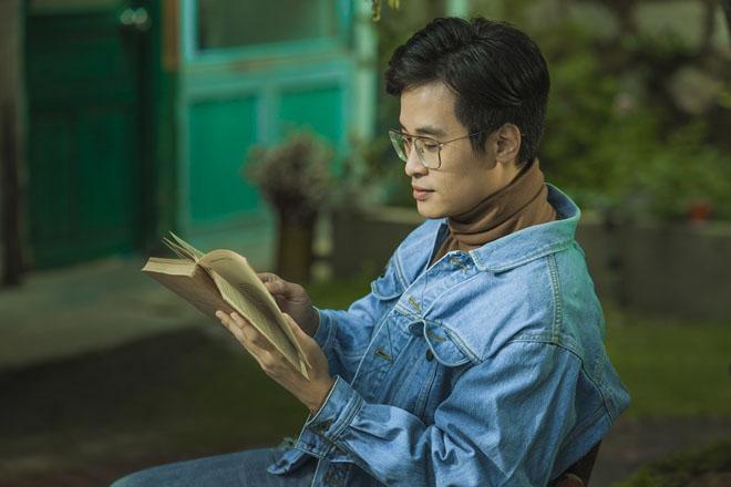 """Hà Anh Tuấn đáp trả khi bị nghi nổ """"cháy vé"""" để quảng cáo liveshow - 1"""
