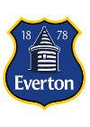 Chi tiết vòng 1 Ngoại hạng Anh: Everton - Rooney bảo toàn thành quả (KT) - 1
