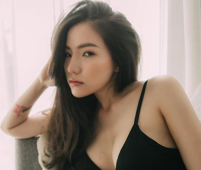 Vợ cũ Lâm Vinh Hải bức xúc vì bị đồn ngoại tình trước khi ly hôn - 1