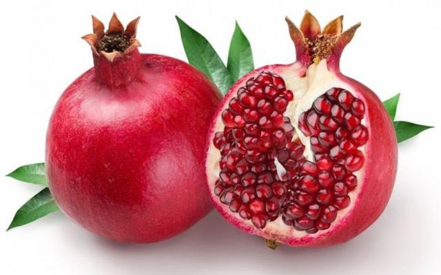 Chỉ cần ăn những loại quả dễ tìm dưới đây, người bị sốt xuất huyết rất mau bình phục - 1